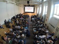 G0123401 Presentazione del progetto MANIFATTURA MILANO (Fondazione Giannino Bassetti) Tags: milano progetto comunedimilano maifattura politica culutra neu