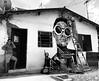 www.izolagarmeidah.com (izolag) Tags: izolag armeidah sao paulo brasil capao redondo brazilianart art streetart urban urbanart modernart stree graffiti grafite saopaulo cidadelinda arte streetartculture razil culture