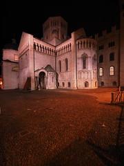 Trento_161219_PC194146_7144 (Paolo Chiaromonte) Tags: olympus omdem5markii panasoniclumixgvario714mmf4asph micro43 paolochiaromonte trento trentino italia italy notturno nocturnes nightshot handheld travel