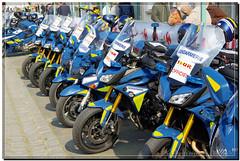 Tour de Normandie 2017 (13) (Breizh56) Tags: normandie gendarmerienationale urgences moto yamaha course france pentax k3