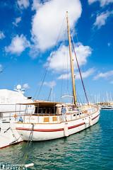 170314 Malta 012 [Marina Road, Ta' Xbiex ] (Ton Dekkers) Tags: valletta marinaroad taxbiex