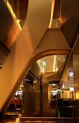 Doha Airport 33 (David OMalley) Tags: qatar doha airport hamad international
