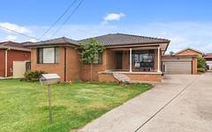 24 Moir Street, Smithfield NSW