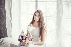 DSC_8539 (svetlanamosienko) Tags: sigma105mm sigma105macro nikond700 portrait baby girl girls