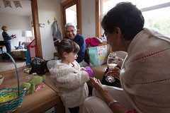 Lola2BD-25 (tonesXtones) Tags: arif bandali elsa leo lola penny rosie sheila tlell birthday paige