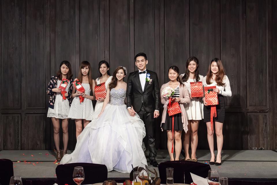 婚禮紀實-154