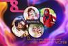 Happy Women's Day (Fahim Hasanul Islam Raj) Tags: children portrait womens day women enthusiasm religious asia bangladesh art design happy respect child girl frau madchen