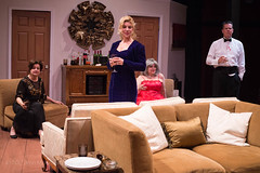 DSC_3195-Edit (Town and Country Players) Tags: towncountryplayers communitytheater rumors neil simon theater thearts 2017