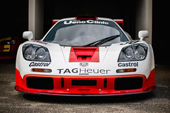 Private Collector - 1995 McLaren F1 GTR 02R at the 2017 Goodwood 75th Members Meeting (Dave Adams Automotive Images) Tags: privatecollector 1995mclarenf1gtr02r 1995 mclaren f1 gtr 02r 75mm 75thmembersmeeting auto autombiles automotive cars classiccars classicmotorsport classicracing daai daveadams daveadamsautomotiveimages goodwood goodwood75thmembersmeeting goodwoodmembersmeeting heritage motorsport racing racingcars vintage wwwdaaicouk