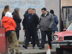 DSC_0369 (krazy_kathie) Tags: ouat once upon time set pics robert carlyle