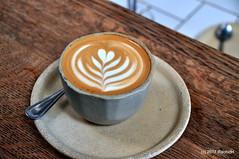 DSC_0973 (RachidH) Tags: cappuccino latte art cappuccinoart coffee themill divisadero sf sanfrancisco california ca rachidh greco