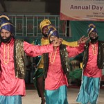 """Annual Day of Gapey 2017 (153) <a style=""""margin-left:10px; font-size:0.8em;"""" href=""""http://www.flickr.com/photos/127628806@N02/33341373073/"""" target=""""_blank"""">@flickr</a>"""