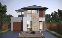 Lot 2640 Northbourne Drive, Marsden Park NSW