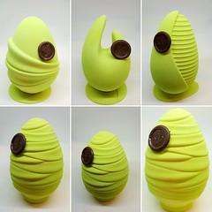 #marioragona www.marioragona.com #cioccolato