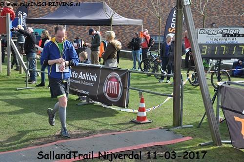 SallandTrail_11_03_2017_0152