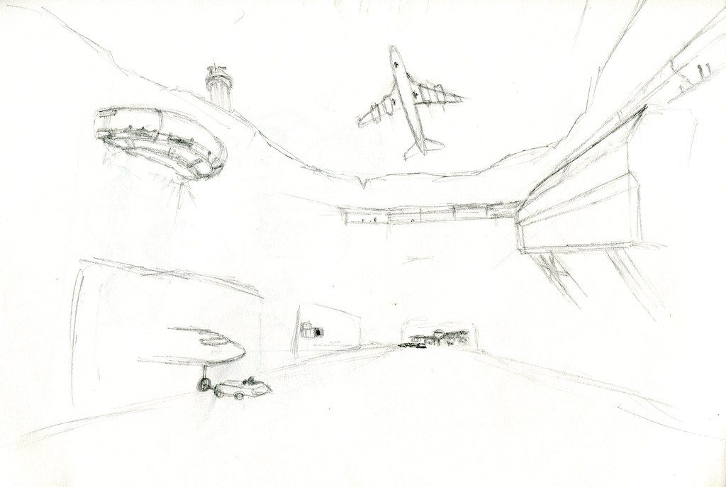 the world s newest photos of airbus and drawing flickr hive mind My Minecraft Server IP sc0826 josh beck 77 tags drawing doodle sketch plane airplane jet passangerjet airbus