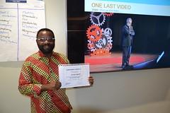 DSC_0453 (africaleadftf) Tags: coaching clinic nairobi