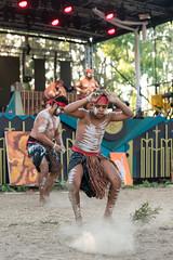 EFF2017_by_spygel_0112 (spygel) Tags: earthfrequencyfestival earthfreq festival party aussiebushdoof doof dancing doofers psytrance prog dubstep trance seq queensland australia performance lifestyle hiphop