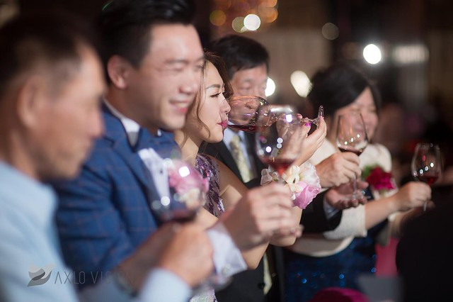 WeddingDay 20170204_242