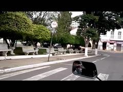 Três Corações MG (Visão das Ruas) (portalminas) Tags: três corações mg visão das ruas