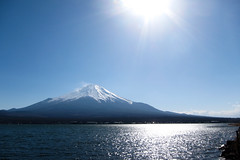 IMG_2006-8 (vincentvds2) Tags: 富士山 fujisan fuji mountfuji mtfuji yamanakako yamanaka lakeyamaneka lake
