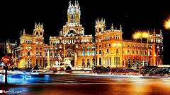 راهنمای سفر به مادرید بخش دوم (rezasarmad) Tags: فتو خبر گردشگری آب و هوای شهر مادرید رفت آمد در شبکه متروی شهری های اروپا گردشگران نکات امنیتی