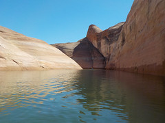 hidden-canyon-kayak-lake-powell-page-arizona-southwest-DSCN9288