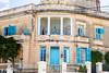 170314 Malta 015 [ix-Xatt, Ta' Xbiex] (Ton Dekkers) Tags: ixxatt taxbiex