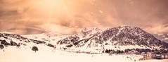 Grandvalira (Ro Cafe) Tags: andorra landscape snow slope nikkor2470f28 nikond600 ski