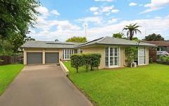 7 Wirra Place, Glenorie NSW