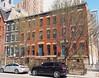 800 Block of N. Dearborn Street (Brule Laker) Tags: chicago illinois flowers macys marshallfields downtown olympusom