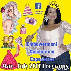 17965986_10154350757012791_1963077304_n (EV World Media) Tags: isabella wall empowerment celebration experience disney fashion women girls mothers daughters quinceanera sweet16 mitzvah prom latinas diversdity influencers dominican beauty modeling acting hollywood glamour ktla coach menor speaker