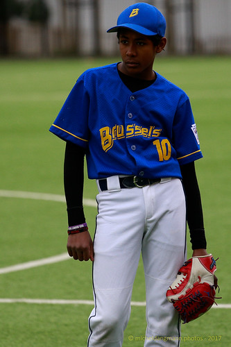 026_Practice_Little_League_Brussels_Wallonia_Selection_All_Star_01052017