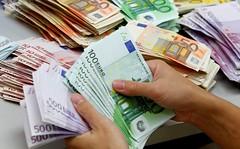Danno patrimoniale per perdita congiunto in incidente: cosa occorre provare? (leggidiritti) Tags: congiunto incidente danno prova