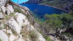 calanques mai 2017 reco morgiou -9 (akunamatata) Tags: calanques nationalpark parc morgiou provencealpescôtedazur marseille trail running mai 2017 reconnaissance