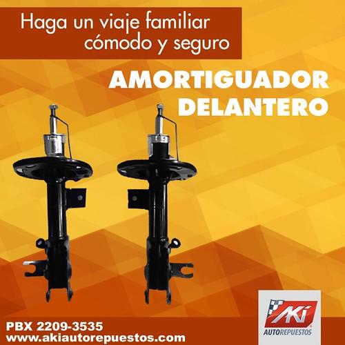 "Amortiguadores Delanteros <a style=""margin-left:10px; font-size:0.8em;"" href=""http://www.flickr.com/photos/141023675@N04/33576613021/"" target=""_blank"">@flickr</a>"