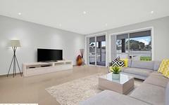 108 Lime Street, Cabramatta West NSW