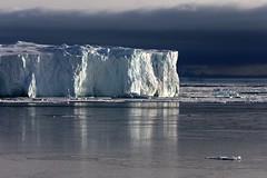 EOS DX 319a (richardturner7) Tags: antarctic iceberg britishantarcticsurvey