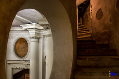 """San Giovanni dei Fiorentini • <a style=""""font-size:0.8em;"""" href=""""http://www.flickr.com/photos/89679026@N00/33604548856/"""" target=""""_blank"""">View on Flickr</a>"""