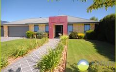6 Westwood Circuit, Bungendore NSW