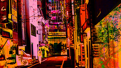 TAKAHIRO 画像41