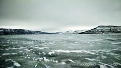 bak04 (AlexWizard) Tags: winter fishing bakota landscape iceroad nature icefishing