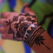Henné Djibouti Henna