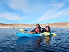 hidden-canyon-kayak-lake-powell-page-arizona-southwest-DSCN9534