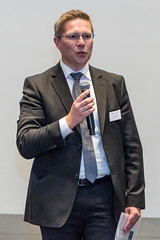 "20170406_Data_Market_Austria_Salzburg_Big_Data_Meetup__39A8362 • <a style=""font-size:0.8em;"" href=""http://www.flickr.com/photos/146381601@N07/33753238840/"" target=""_blank"">View on Flickr</a>"