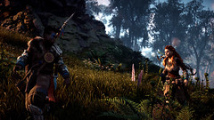 Horizon Zero Dawn™_20170407173809