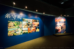 2017 Taiwan Easter Trip (Tony.L Photography) Tags: sony ilce a7markii sonya7m2 a7m2 a7ii 35mm fullframe sonyblackmagic black magic blackmagic zeiss fe1635 f4 za oss taiwan taipei 101 easter trip holiday
