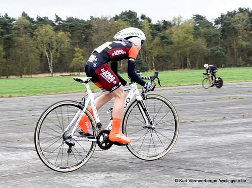 Pk Antwerpen TT (38)