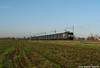 E189.408 CFI (Massimo Minervini) Tags: e189 e189cfi cfi e189408 carriecs ferro iron siemens sansavino cremona lineamantovacremona rail canon400d