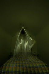 2017-04-04-Probatinas_Fantasma-031-TK-WEB (Masjota65 (J.Miguel) +400.000 vistas, gracias) Tags: guardián guardian gardien fantasma fantôme ghost geist شبح 鬼 ゴースト